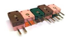 mini connectors
