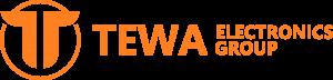 Tewa Logo