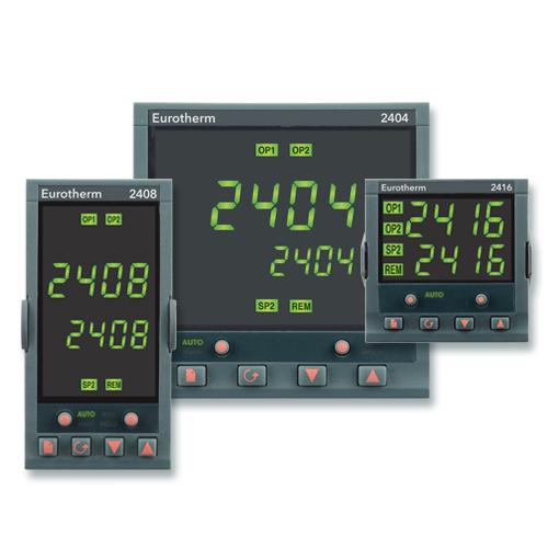 2400_Series-500x500