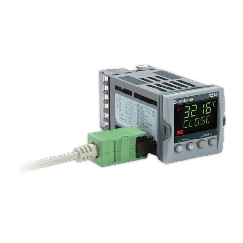 3216_adapter-500x500