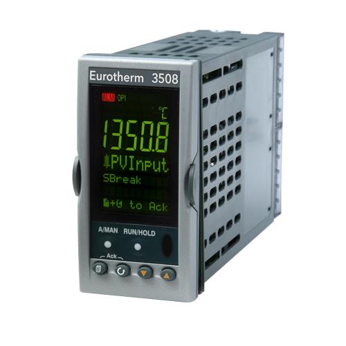 3508-34-500x500
