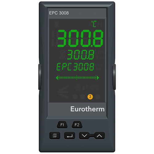 EPC_3008_Curved_Bezel_lowRes-500x500