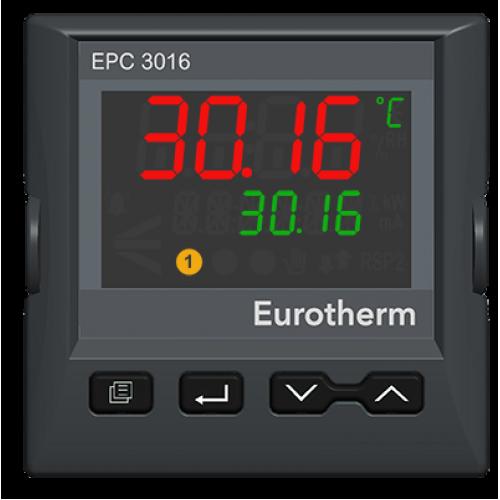 EPC_3016_Curved_Bezel-500x500