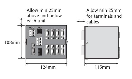Mini8_dims