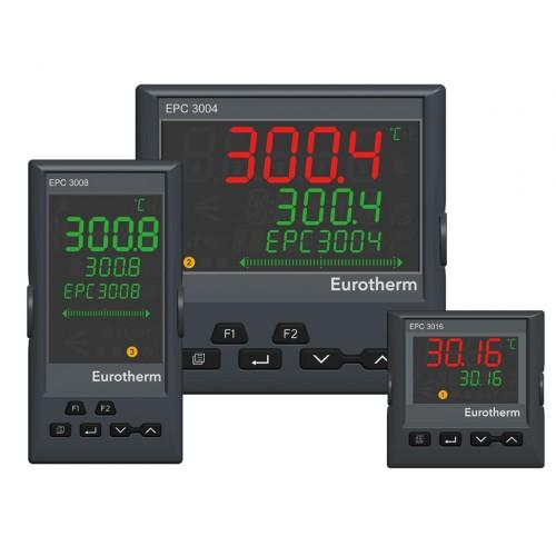epc3000-group-500x500