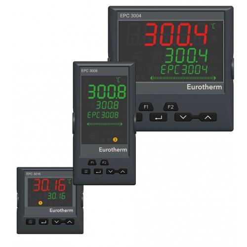 epc3000-group2-500x500