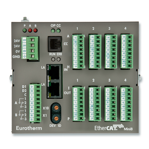 mini8_EtherCAT-500x500