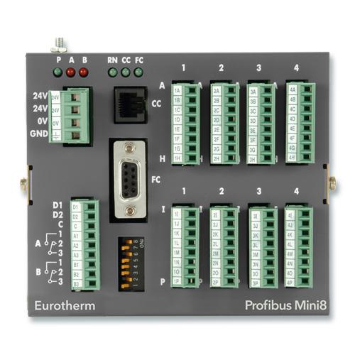 mini8_profibus-500x500